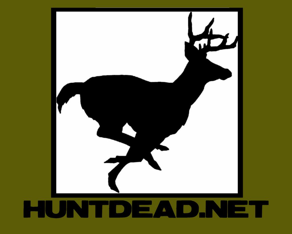 HuntDead.net - Gravity Deer Feeder Videos