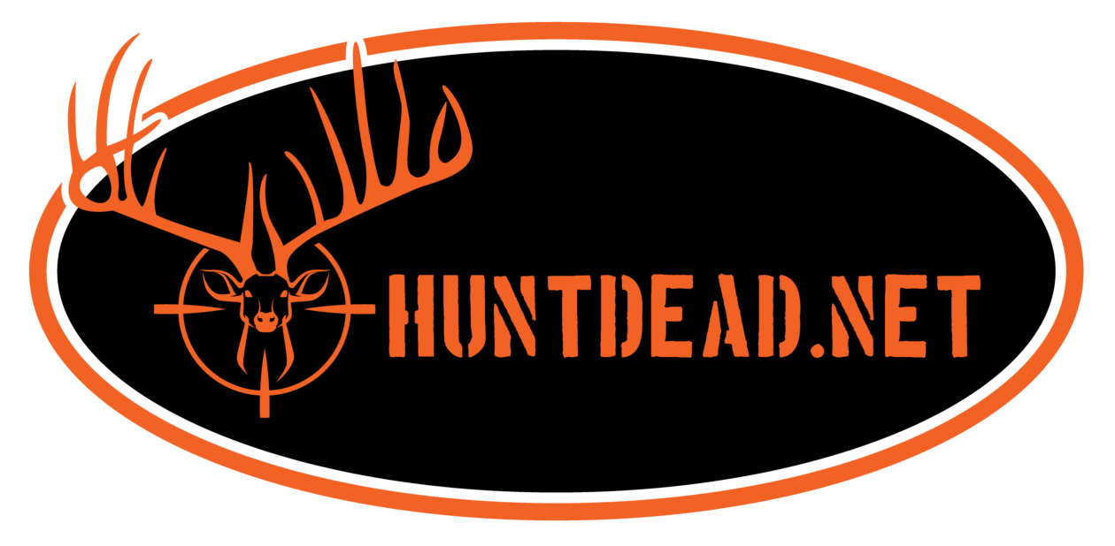 The Best Gravity Deer Feeders on the market! HuntDead.net