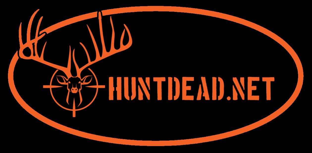 The Best Gravity Deer Feeders on the market! HuntDead.net